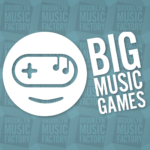 Games for Music Education at Big Music Games