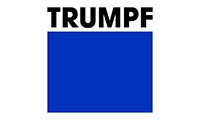 TRUMPF Germany