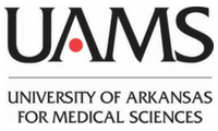 UAMS University of Arkansas for Medical Sciences