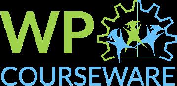 WP Courseware logo
