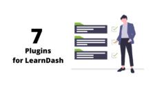 Advanced Plugins for LearnDash