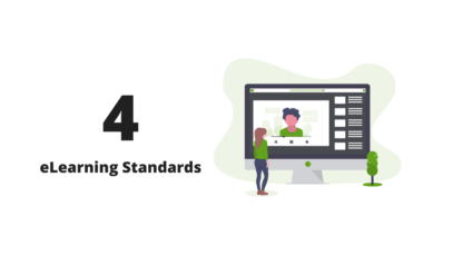 eLearning Standards