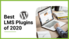 best wordpress lms plugins