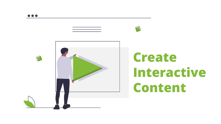 Best Authoring Tools for Interactive eLearning in 2020