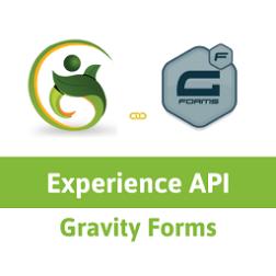 GrassBlade and Gravity Form Integration Logo