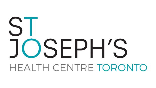 Medical Education at St. Joseph's Health Centre, Toronto
