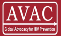 AVAC - Advocates for HIV Prevention to end AIDS