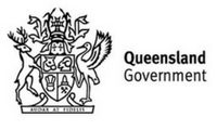 Clinical Skills Development Service Queensland Government