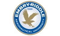 Embry Riddle Aeronautical University