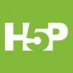 H5P icon