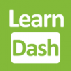 LearnDash Icon