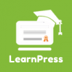 LearnPress icon