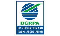 The British Columbia Recreation and Parks Association