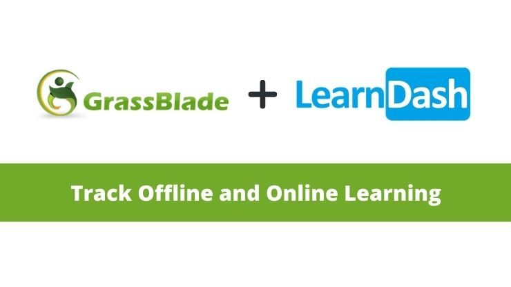 Track offline and online learning activity on LearnDash LMS