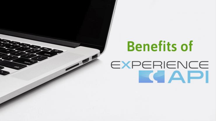 benefits-of-xAPI