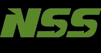 nss_logo_750x400