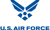 United StatesAir Force Academy (USAFA)