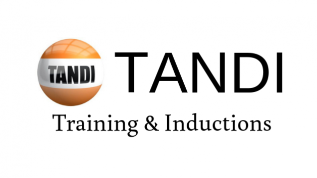 Legal and Compliance for Work Health and Training at TANDI Australia