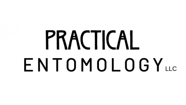 CEU Credits for Applying Pesticides at Practical Entomology LLC