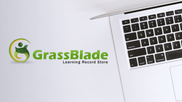 What is GrassBlade LRS and its Features?