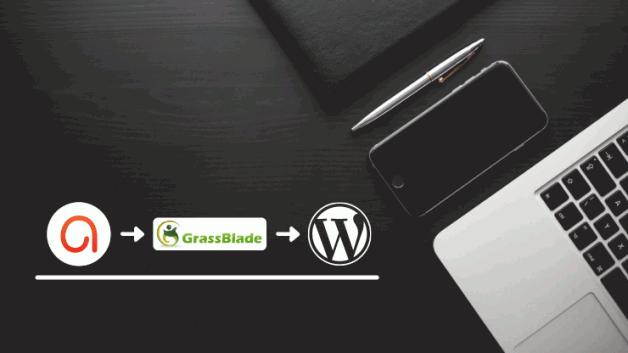 ActivePresenter Content on WordPress: HTML5, xAPI and SCORM