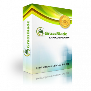 GrassBladexAPICompanion