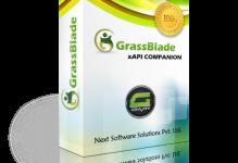 GrassBlade Gravity Forms Addon