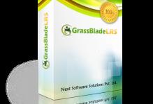 GrassBlade LRS – Starter