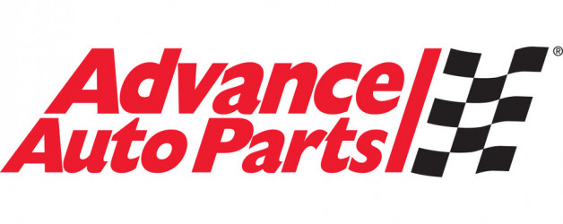Employee Training at Advance Auto Parts, USA